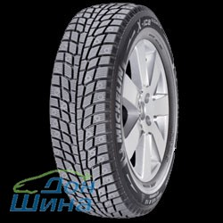 Автошина Michelin Latitude X-Ice North 215/60 R17 96T